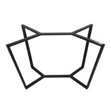 Металлокаркас столы