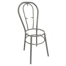 Металлокаркас стулья